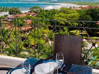 Luxury 4BR ocean view condo. Great access to town and the beach, Tamarindo