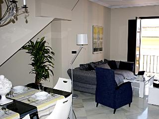 CENTRE SEVILLE Luxury 3 BED Apartment FREE WIFI, Seville