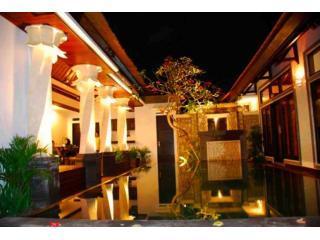 Pay min.3 nights Free 1 Night, Villa Cantik Tresna with Breakfast+Free Car Rent