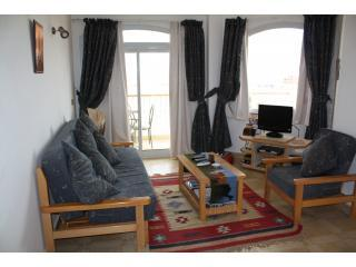 Beautiful 2 Bed Apartment  sharm el sheikh, Sharm El Sheikh