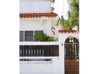 Posada Colonial Apartments ( APT B)