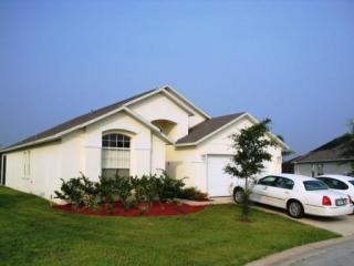 Family Friendly Vacation Home Minutes from Disney, Davenport