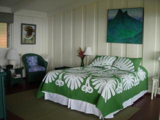 Koali Ranch Cottage