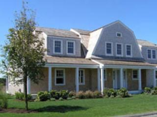 4 Bedroom 5 Bathroom Vacation Rental in Nantucket that sleeps 8 -(9300)