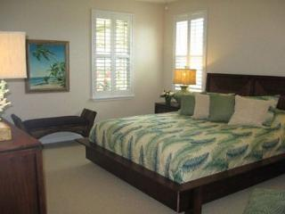 Nihilani Tropical Villa $149/nt **Ground floor**