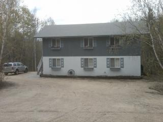 4 BR Spacious Chalet near Storyland,Lakes,Ski Reso, North Conway