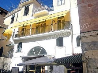 Appartamento Marilena B, Amalfi