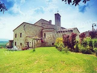 Casa Gelso C, Colle di Val d'Elsa