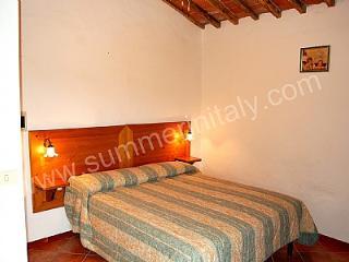 Casa Sibilla C, Castellina In Chianti
