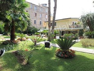 Villa Anacleta, Sorrento