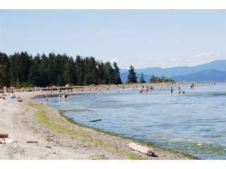 Summer 2016  August 20 - 27 now available!, Parksville