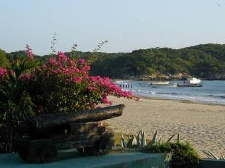Blue Marlin Villa: Perfect Family/Friends Respite, Treasure Beach