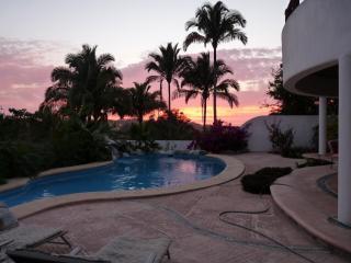 Hilltop Tropical Casa Mango, Sayulita