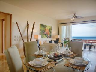 Alegranza Resort: New Gorgeous 3BD/3BT MasterSuite, San Jose Del Cabo
