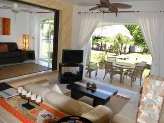Villa Playamar Flamingo, Playa del Carmen