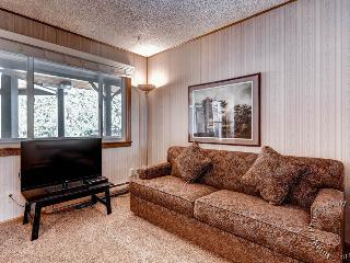 Park Meadows Lodge 5B by Ski Country Resorts, Breckenridge