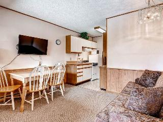 Park Meadows Lodge 6D by Ski Country Resorts, Breckenridge