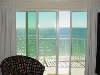 A-1 Crystal Shores West Pottery Barn 2/2- sleeps 7, Gulf Shores
