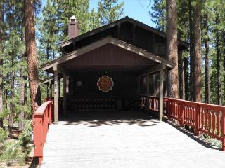 1210 Timber Lane, South Lake Tahoe