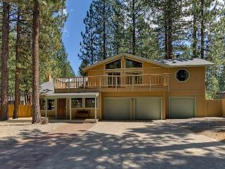 3042 Sierra Blvd, South Lake Tahoe