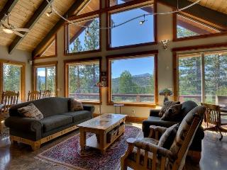 939 Muskwaki Bears Den, South Lake Tahoe