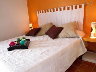 HORAFELIZ  Condo  Apartment, Playa del Carmen