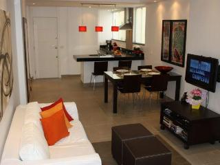 Top Design - Stunning 2br/2ba in IPANEMA!