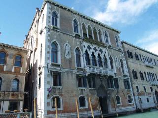 Ca' Cerchieri 3, Venecia