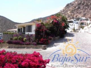 Casa Bougainvillea, Cabo San Lucas