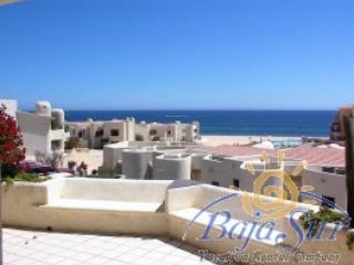Casa Cabo Craig, Cabo San Lucas
