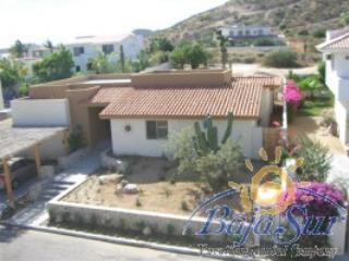 Tooker Casa Del Sol, San José Del Cabo