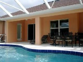 SunHaven Contemporary Retreat with Pool and WI Fi