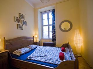 Budapesting's Astoria Grandious Apartment 4Be/2Ba