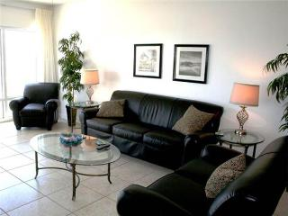 Emerald Isle Condominium 0102, Pensacola Beach