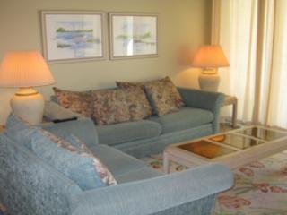 Leeward Key Condominium 00102, Miramar Beach