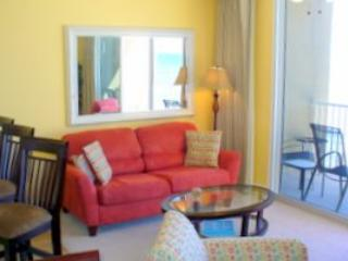 Tidewater Beach Condominium 0410, Panama City Beach