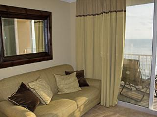 Tidewater Beach Condominium 0713, Panama City Beach