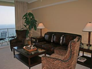 Tidewater Beach Condominium 2802, Panama City Beach