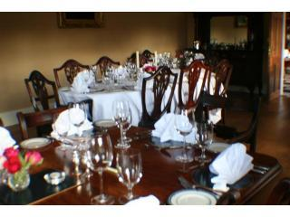 Rathellen House Dining Room.JPG