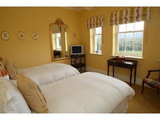 Rathellen House Bedroom 2 JPG