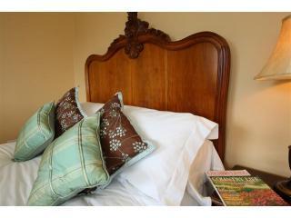 Rathellen House Bedroom 3.JPG