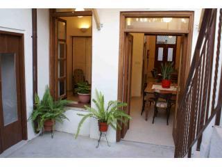 Yiayia's House, Limassol