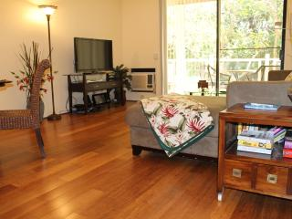 LUXURY FOR LESS!   1BD/1BA - AVAIL FROM MAR 12...., Wailea