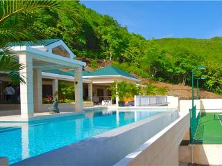 Amitabah House - Bequia, Lower Bay