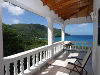 Horizon - Bequia, Lower Bay
