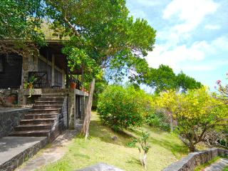 Kingston Conabay House - Bequia