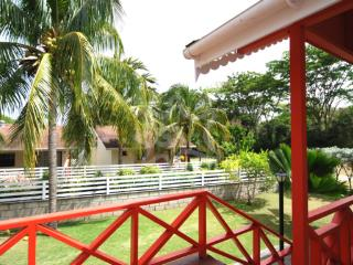 Kingsville Apartments 2 Bedroom - Bequia