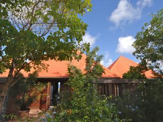 Plenty Wind Villa - Bequia, Port Elizabeth