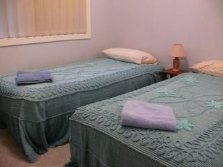 Unité 2 - 2-deux chambre lits simples