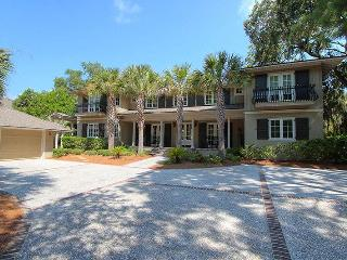 S. Sea Pines Drive 48, Hilton Head